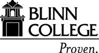 Blinn College Logo
